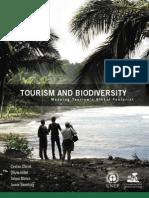 Turismo_biodiversidad