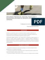 DiplomadoPresencial_Coor_CEP