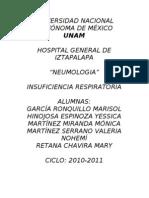 Insuficiencia Resratoria Doc[1]