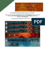Sitarnation-kt-manual de Pag Ofi