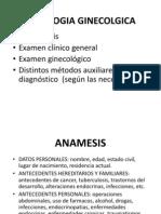 semiologia-ginecolgica-1222479883697025-8