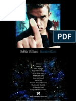 Digital Booklet - Intensive Care