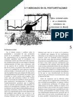 Guerrero, Valores Precios y Mercados en El Postcapitalismo - I