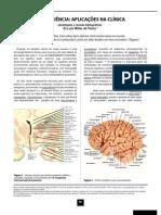16-29 Neurociencia