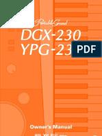 dgx230_en_om_a0