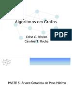 AlgoritmosGrafosParte5