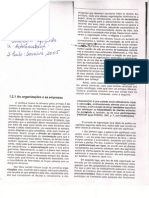 Sociologia_Aplicada_à_Administração