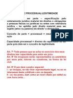 litisconsorcio(19FF81FD)