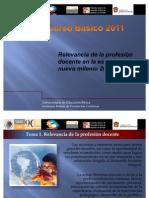 Carta Descriptiva Cbfc Thr