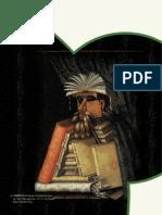 Teoria Do Conhecimento 03 Perspectivas Do Conhecimento