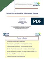EnergiaBiomasaMDL_Zamora