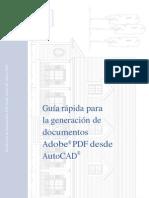 Generacion de PDFs Desde Autocad - Copia