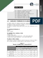 ALBAÑILERIA DE LADRILLOS CERAMICOS DE POLPAICO