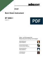 MAN_BT_5000-1_eng_x1