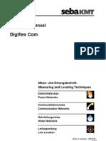 MAN Digiflex Com Eng 01 A5 Cl