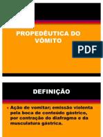 aula-vomito-papp4