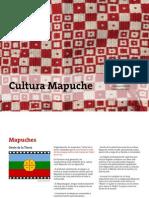 cultura mapuche_Benavides_Grimaldi_Münzer