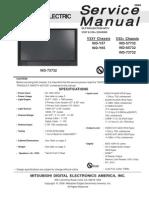 V33Y-V33+ Service Manual