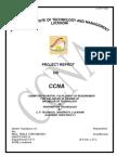 Arun Software