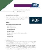 Resumen_Modulo_C