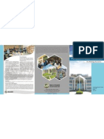 Wmp 2010 13 Brochure