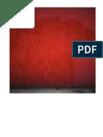 Taptik-portfolio2011web