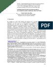 Gomez-jara Responsabilidad penal de todas las personas jurídicas