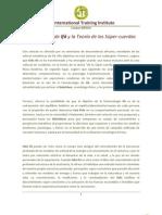 Farmacologia-de-Ifa