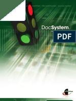 Doc System
