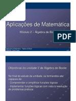 am_4_algebra_de_boole