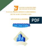 APUNTES_DE_CONSTRUCCION_1