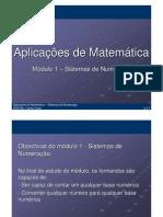 am_1_sistemas_de_numeracao