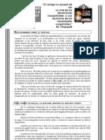 Documento baja imputabilidad - Secretaría de Derechos Humanos y Género CETS