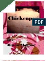 Chekinpox