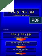 3.ppn-dan-ppn-bm