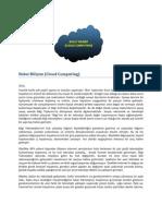 Cloud_Computing_(Bulut_ Bilişim)