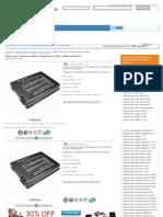 Http Www.pc Portable Batterie.fr Batterie Pour Compaq Presario r3000