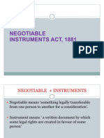 -negotiable-instruments-act-1881