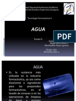 AGUA Expo Corregida[1][1]