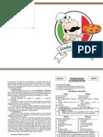 carte italiana