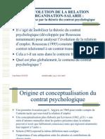 Diapos Seminaire I JM Guetz