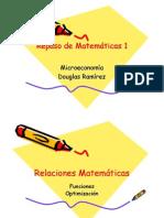 Repaso_de_Matematicas_01