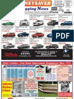 222035_1314011405Moneysaver Shopping News