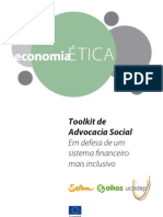 Finança Ética