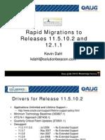 RapidMigration11i_R12