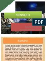 SKENARIO III-Ketidakseimbangan Endokrin