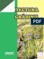 Demo - Arhitectura Gradinii