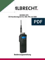 AE2990AFS-D-GB-F-manuals