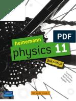 ePhysics 11