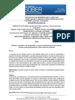 Chalita_DIREITOS ECONÔMICOS E DE PROPRIEDADE E ASPECTOS